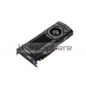 Nvidia / 12GB GDDR5 PCI-e x16 Graphics Video Card for Dell GTX TITAN x 1XXH0 3X DisplayPort