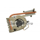 CPU Heatsink and Fan for Dell Inspiron 15 (5559) 2FW2C