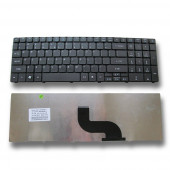 US Laptop Keyboard for Packard Bell NEW90 NEW95 P5WS6 PEW72 PEW76 PEW91 series