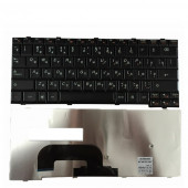 russian laptop keyboard for LENOVO  Ideapad S12 K23 K26 N7W series RU MP-08K13SU-6861