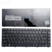 laptop RU RUSSIAN keyboard for Acer EMachines D440 D442 D640 D640G D528 D728 D730 D730G D730Z D732 D732G D732 D732Z D443