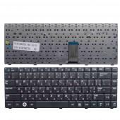 RU russian Keyboard for Samsung R439 R420 R418 R423 R464 NP-R440