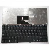 English Laptop keyboard for Fujitsu Amilo Pro V2030 V2035 V2055 V3515 PA1538 L7320GW L131OG US
