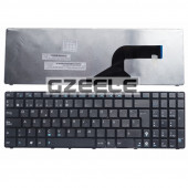 SP Keyboard for ASUS X5MJV X5MS X5MSM X5MSN X5MSV X5MTA X5MTK PRO64D PRO64DA Spanish