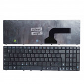 French Keyboard for Asus A72 A72DR A72DY K54 K54C K54H K54L K54LY K54S K54SL X54C X54LY n73jf P52 P52F P53S FR AZERTY NEW
