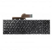 English Keyboard for Samsung NP300E5V-A03 355V5C 350V5C 550P5C 270E5V 275E5V 300E5V 270E5U US