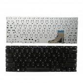 laptop US keyboard for Samsung 530U3B NP530U3C 532U3C 535U3C 540U3C NP530U3B NP532U3C NP535U3C NP540U3C black