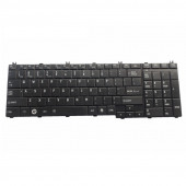 new for Toshiba Satellite US Keyboard AEBL6U00110-US MP-09M83US6920 NSK-TN001 PK130CK1A00 NSK-TN0SV 9Z.N1X82.001 English