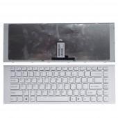 US laptop Keyboard for SONY VAIO VPCEG VPC EG VPC-EG VPCEG16FM VPCEG18FX