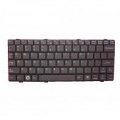 New Laptop keyboard For Fujitsu M2010 AEJR2000020 CP432373-01 English US black