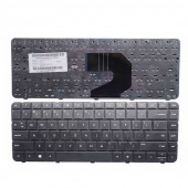 US Keyboard for HP Pavilion g6-1203ey g6-1232sl g6-1201sy g6-1230sp g6-1202tx g6-1232sa g6-1201sx g6-1230so