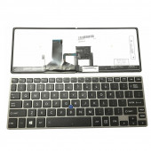 English keyboard US laptop keyboard For Toshiba Portege Z30-A Z30-B Z30-C Z30T-A Z30T-B B1310 B1320 Z30T-C  backlit