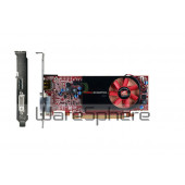 WL048AA 512 MB GDDR3 PCIe 2.0 x16 Graphics Card for HP for ATI FirePRO V3800 608886-001