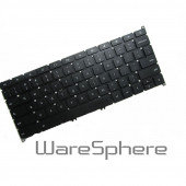 Keyboard for Acer Chromebook C720 C720P C720-2848