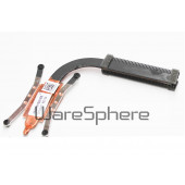 CPU Heatsink for Dell Inspiron 11 (3135) 6YRH4