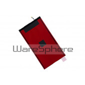 LCD Back Light Unit Assembly for Apple iPhone 6