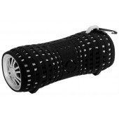 MRBT140 Bluetooth NFC Portable IPX4 Water Resistant Speaker