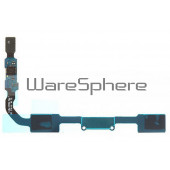 Sensor Flex Cable for Samsung Galaxy S4 i9500