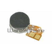 Vibrating Motor for Samsung Galaxy S4 i9500
