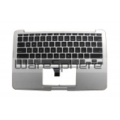 apple-1466-md760b-md761b-upper-case