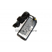 Thinkpad 16V Laptop AC Adapter (92P1042 92P1043)
