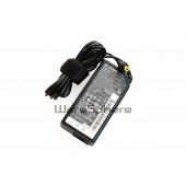 Thinkpad 16V Laptop AC Adapter (92P1042 92P1043)