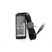 AC Adapter for Lenovo ThinkPad 65W 20V 3.25A Ultraportable  (PA-1650-54I 42T4416 42T4417 42T4418)