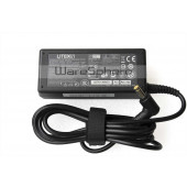 LITE-ON 65W 19V 3.42A AC Adapter for Acer laptop (PA-1650-22)