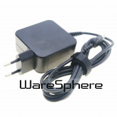 PA-1450-55LL 5A10H42923 45W 20V 2.25A AC Power Adapter For Lenovo Laptop