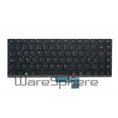 Keyboard for Lenovo SN20G91423 V-149820CK1 PK131BL3A10 UK