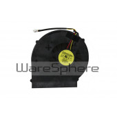 CPU Cooling Fan for Dell Inspiron 1750 Laptop (DFS531205MC0T)