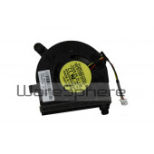 Cooling Fan for DELL Latitude E4200 (DFS300805M10T)