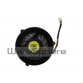 Cooling Fan for DELL Studio 1450 (DFS531205LC0T)