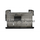 Bottom Door Case Assembly for DELL Latitude E6320 NJRXV
