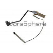 LCD LVDS Cable for HP CQ71 G71 DD00P7LC000 FOX3ASD215