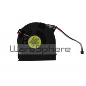 HP Compaq CQ620 620 Notebook 605791-001 fan