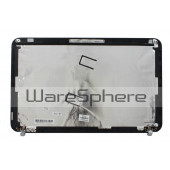 LCD Cover Assembly for HP Pavilion DV6 (665290-001)
