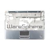 Upper Case Assembly for HP Pavilion DV4 (AP03V000100)