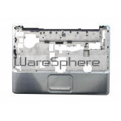 Upper Case Assembly for HP CQ45 (486861-001)