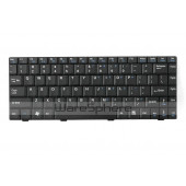 hp dv1000 dv1200 dv1300 keyboard black 367778-001