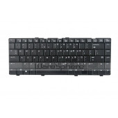 Keyboard of HP DV6000 (AEAT1U00010 MP-055583US-9204)