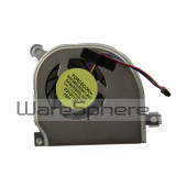 Forcecon Cooling Fan of Acer Aspire 3810T DFS400805L10T A-