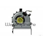 Cooling Fan of Acer Aspire 4820T 4820 4745G 4553 5745g 5820TG 4625G(DFS551205ML0T)