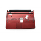 Top Case Assembly of Acer Aspire One D150 AP06F000E20