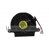 Cooling Fan for Lenovo IdeaPad U350 DFS401505M10T