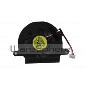 Cooling Fan for Lenovo IdeaPad U350 DFS401505M10T