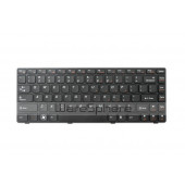 Keyboard of Lenovo Ideapad B470 V470 G470 G475 25-011670)