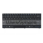 Keyboard for Lenovo F20 V-0223BIAS1 US