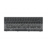 Keyboard for Lenovo Z450 Z460 Z460A 25-011184