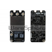 WIFI + Bluetooth Card for Apple MacBook Pro MC723 MC724 MC725  (BCM94331)